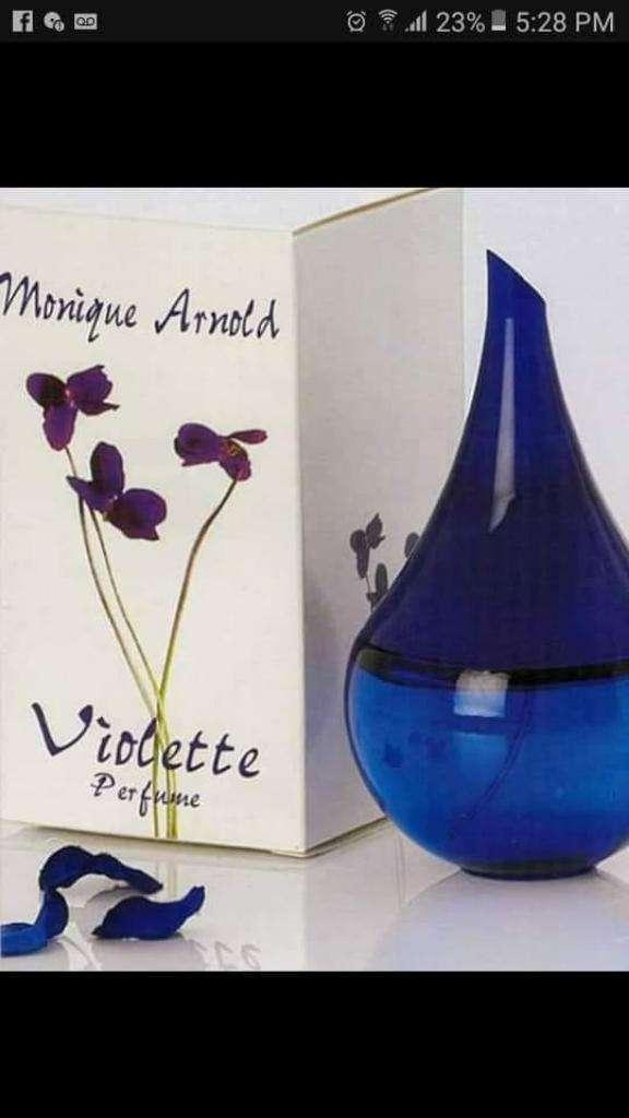 Vendo Perfumes de Hombre Y Mujer Muyrico 0