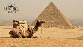 Egipto Tierra  santa las mejores  vacaciones  todo  incluido.