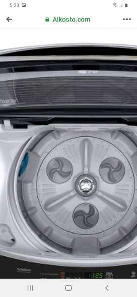 Servicio de reparaciones tecnico en madrid cundinamarca reparamos neveras lavadoras nevecones secadoras llame al WhatsAp