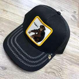 Gorras masculinas Goorin Bros ref 0702
