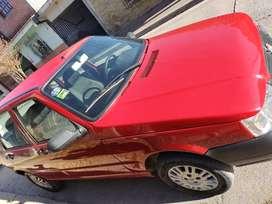 Fiat uno fire 2013