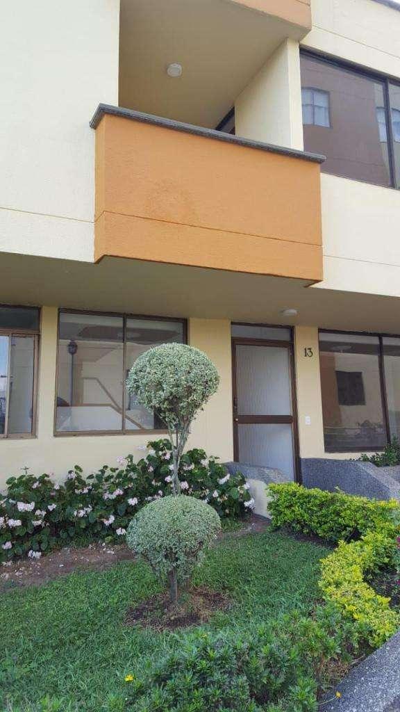 Vendo casa en Av. circunvalar, Pereira 0