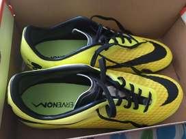 Zapatillas Futsal NikeHypervenom