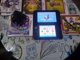 Nintendo3DSXL
