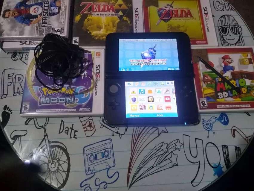 Nintendo3DSXL 0