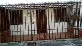 Venta de Casa - Recintos de Bariloche