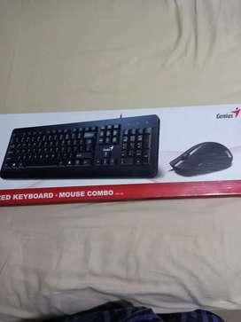 Remato accesorios para PC y Laptop