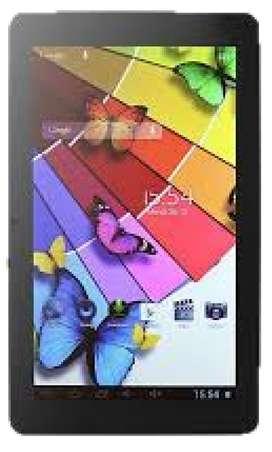 Tablet Pc Mid+chip+camara+4gb+ram 1gb+pantalla 7 Pulgadas