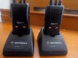 Remato radios walkie talkie