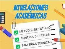 Cursos Escolares en todas las Materias a Domicilio en Todo Quito, Mitad del Mundo, Cumbaya, Tumbaco y Valle
