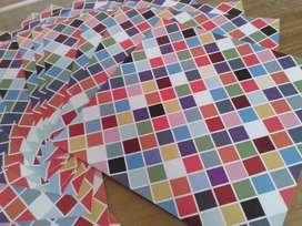 vinilos decorativos autoadhesivos para azulejos