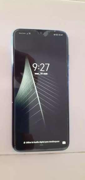 Vendo Huawei Honor 10 lite