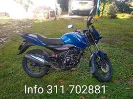 Vendo Discover 150 ST Pro