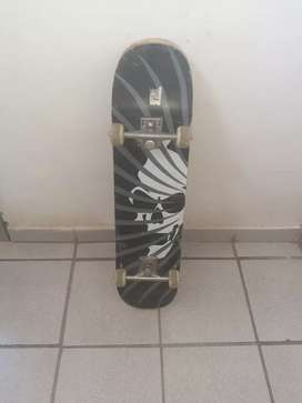Skate 1200$