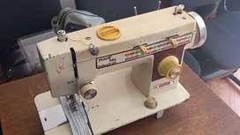 Maquina de coser brother zigzag recta envio domicilio bogota soacha calera madrid funza  la calera