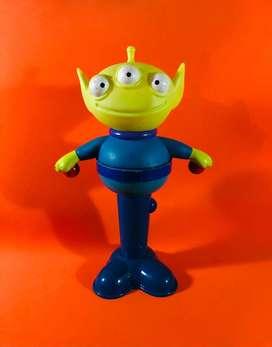 Alien de Toy Story Pixar
