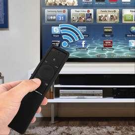 FORROS DE SILICONA PARA CONTROLES  TV, LG Y SAMSUNG
