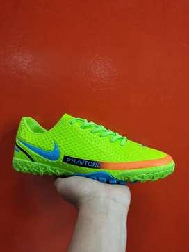 Zapatillas Nike para cancha sintética