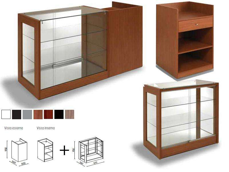 Trabajo  soy carpintero con taller  de carpinteria fabrico todo mueble 0