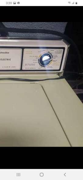 Reparacion mantenimiento de neveras cerca de  Kennedy bogota reparamos neveras lavadoras nevecones llamenos al WhatsApp