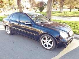 Mercedes Benz c 200 Sport Edition Bmw Audi