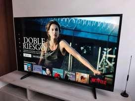 "Tv smart TV LG 49"""