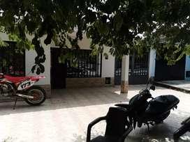 Se vende casa en armero guayabal tolima barrio ayudemonos