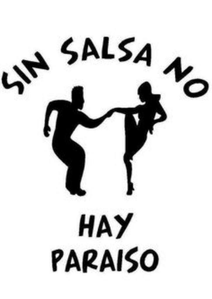 Clases de Salsa a Domicilio 0