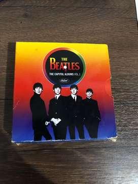 The Beatles - album