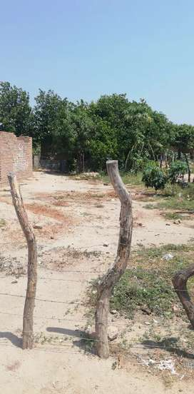Vendo o cambio mejora en san juan del césar guajira barrio La Esperanza