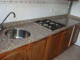 se elaboran cubierta para la cocinas ,barras y  lavamanos