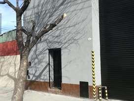 Galpon 421 m2 Parque Patricios, Polo tecnológico