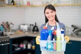 urgente se requiere empleada interna que viva en chia