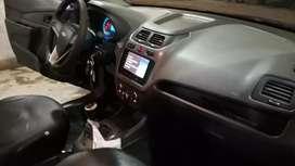 Vendo Chevrolet cobal