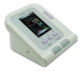 Mini monitores de Signos Vitales Veterinario Portátil