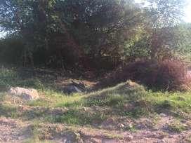 Terreno de 392 mts en Embalse Rio III, Valle de Calamuchita