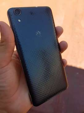 Huawei y6 16gb