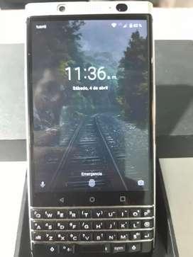 BlackBerry key one de 32 y 64