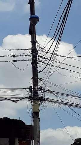 T. Electricista