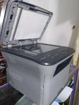 Fotocopiadora Samsung SCX-4828FN