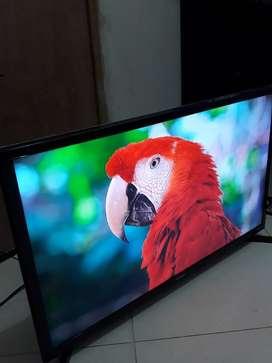 Smart Tv Samsung 48 Pulg Tdt