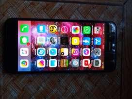iphone 6 128gb 110$ leer descripcion