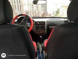 Excelente estado! Peugeot 106 digno de ver