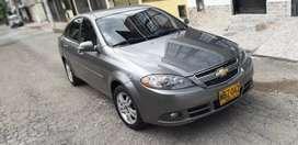 Chevrolet Optra 1.6 Advance 2013