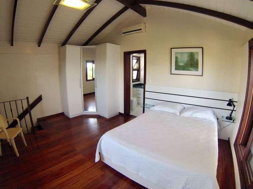 Apartamento vacacional en Miraflores al mejor precio . 0