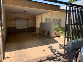 Chalet centrico impecable