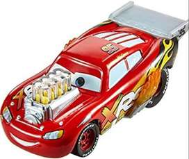Autitos Hot wheels coleccion