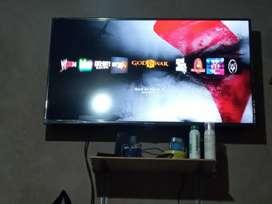 Se vende PS3 en buen estado