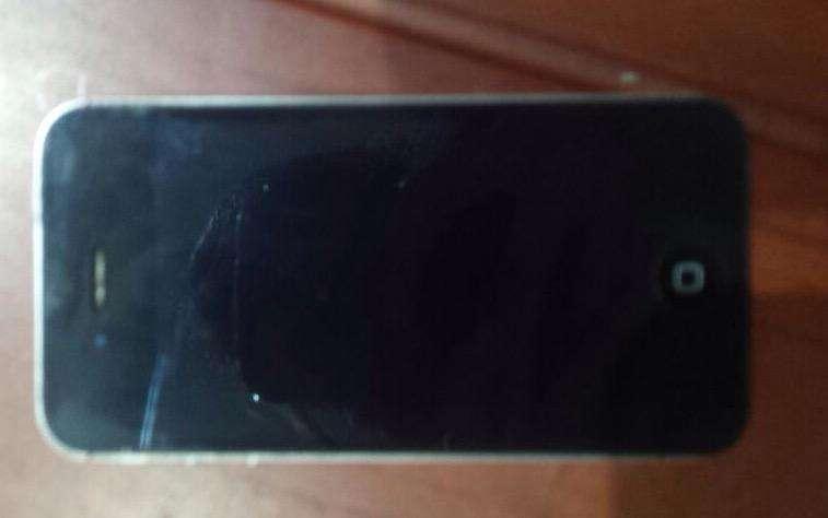 iPhone 4S 32Gb para repuesto 0