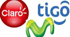Servicio de Internet a Precio Económico